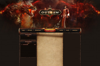 L2OutLaw