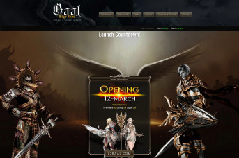 Baal Lineage H5 50x