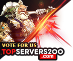 New L2 Servers | Top Lineage 2 servers - L2TopServers.com